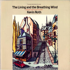 The Living and the Breathing Wind