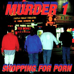 Shopping for Porn
