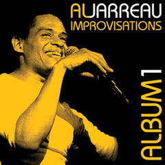 Improvisations Album One