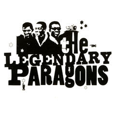 The Legendary Paragons