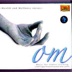 OM - Music for Fitness Training