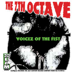 Voicez of the Fist