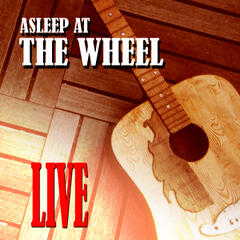 Asleep At The Wheel - Live