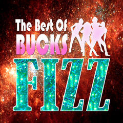 Bucks Fizz  - The Best Of Bucks Fizz