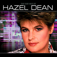 The Very Best Of Hazel Dean