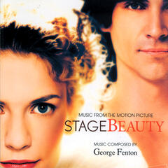 Stage Beauty (Music From The Motion Picture)