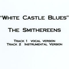 White Castle Blues