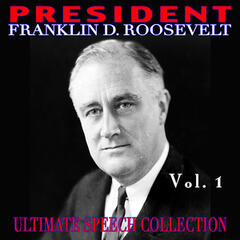 Ultimate Speech Collection Vol. 1