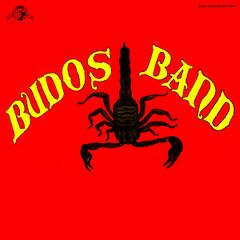 The Budos Band EP