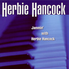 Jammin' With Herbie Hancock/Voyager