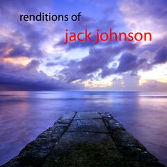 Renditions Of Jack Johnson