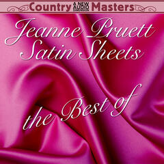 Satin Sheets - The Best Of