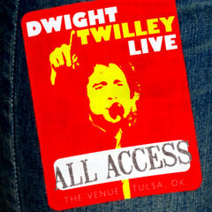 All Access: Dwight Twilley Live