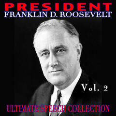 Ultimate Speech Collection Vol. 2