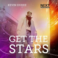 Get The Stars