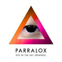 Eye in the Sky (Remixes)