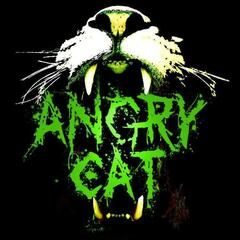 Angry Cat EP