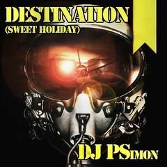 Destination (Sweet Holiday)