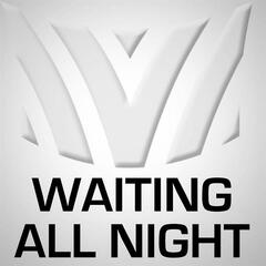Waiting All Night - Tribute to Rudimental