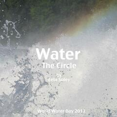 Water - The Circle