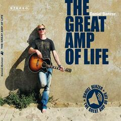 The Great Amp of Life