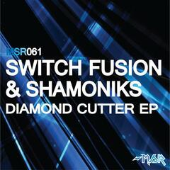 Diamond Cutter EP
