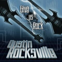 Give us Rock
