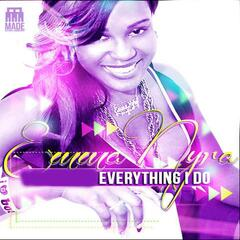 Emma Nyra - Everything I Do (Remix) feat. Iyanya