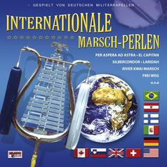 Internationale Marsch-Perlen