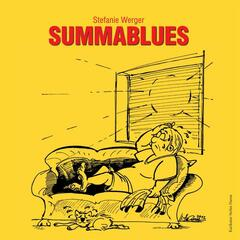 Summablues