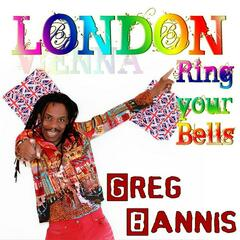 LONDON RING YOUR BELLS