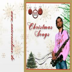 CD Christmas Songs
