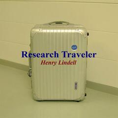 Research Traveler