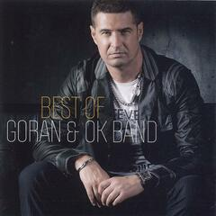 Best Of Goran & OK Band