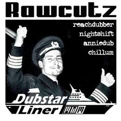 Dubstarliner