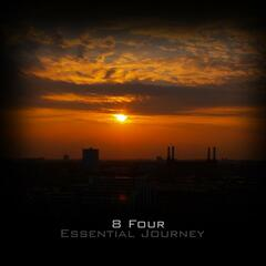 Essential Journey EP