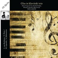 Glas in klavirski trio