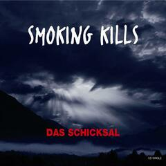 Schicksal Single CD