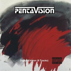 PentaVision (Digital Edition)