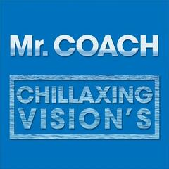 CHILLAXING VISION'S