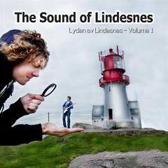 The Sound of Lindesnes - Volume 1