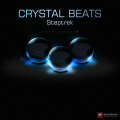 Crystal Beats Steptrek