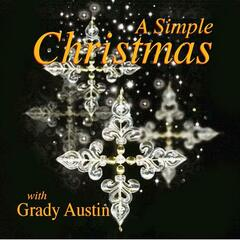 A Simple Christmas With Grady Austin