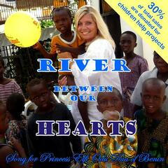 River between our hearts / Song for Princess Elfi