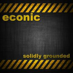 econic -solidly grounded