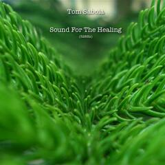 Sound For The Healing (528Hz)