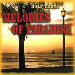 Melodies Of Paradise