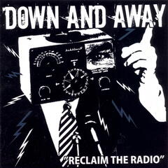Reclaim The Radio