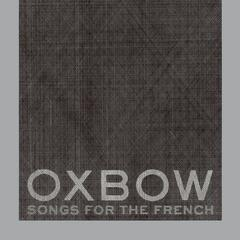 Songs For The French