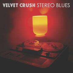 Stereo Blues